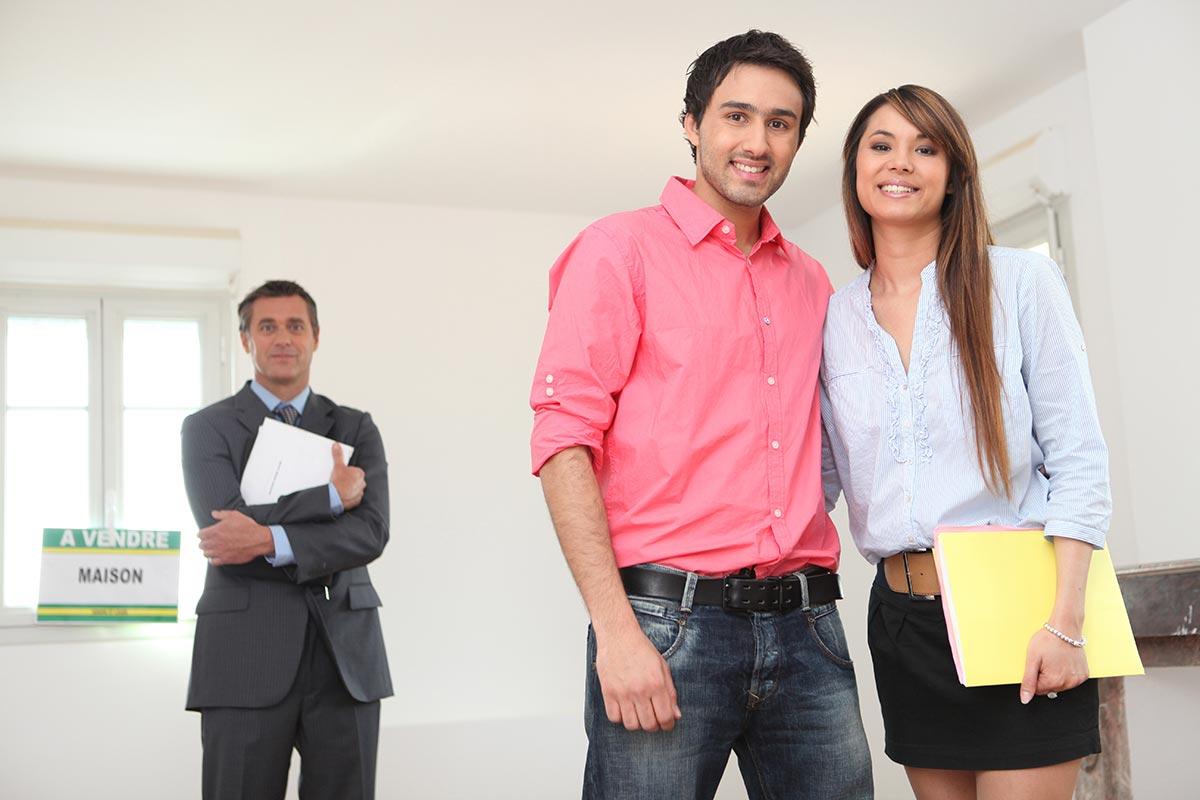 achat-maison-inspection-preachat