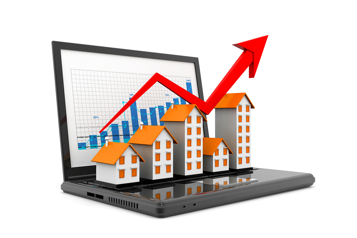 cycle-immobilier-mythe-ou-realite