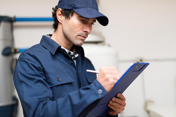 inspection-preachat-depense-maison-achat