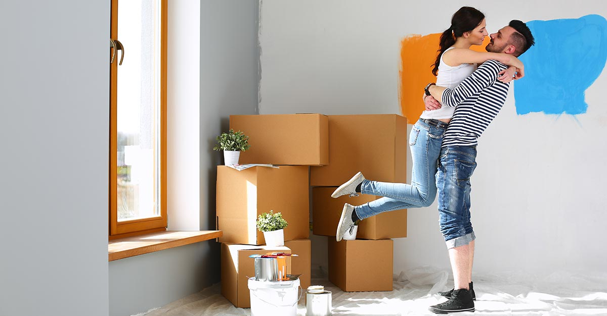 tomber en amour avec une maison pourrait vous co ter cher. Black Bedroom Furniture Sets. Home Design Ideas