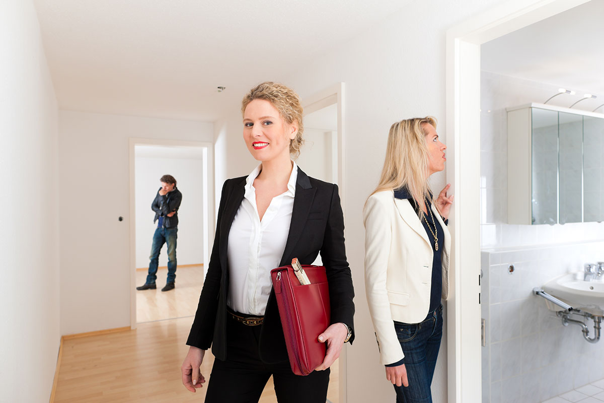 vendre ou r nover acheter une nouvelle maison vs agrandissement de maison et ajout d tage. Black Bedroom Furniture Sets. Home Design Ideas