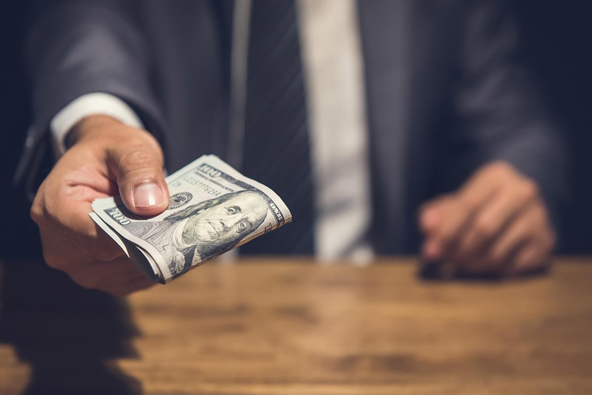 5-avantages-utiliser-preteur-prive-investir-immobilier