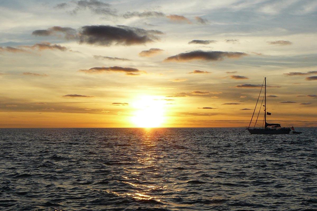 Photos-de-bateau-Grande-barriere-de-corail