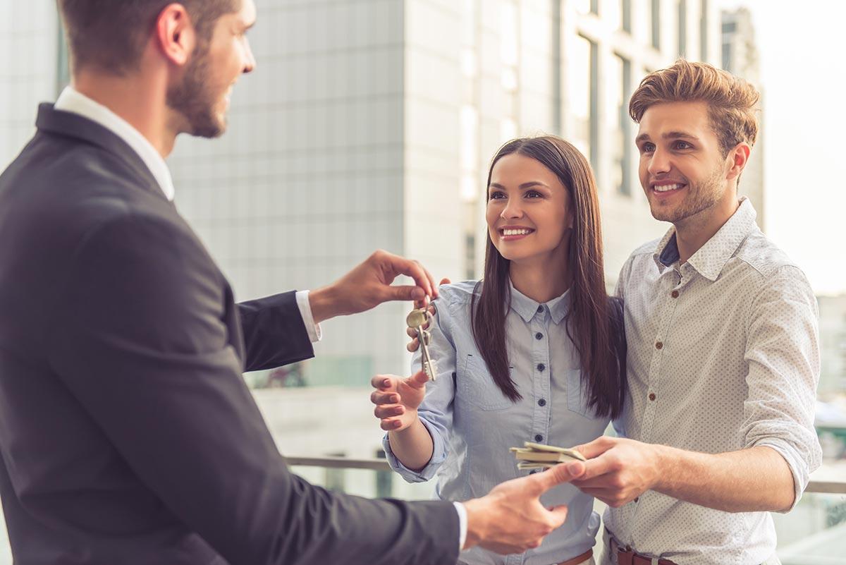 courtier-immobilier-gratuit