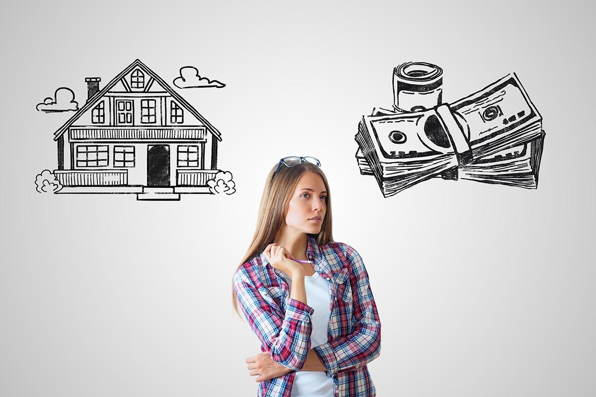 hypothèque-remise-en-argent