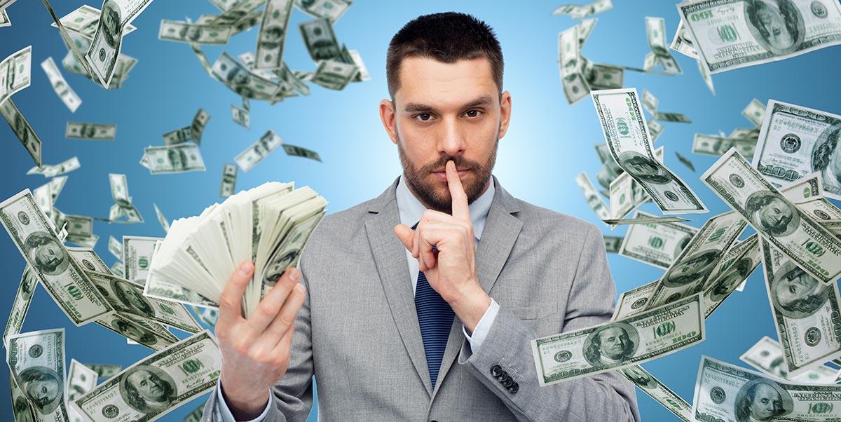 Existe t il un secret pour acheter des maisons moins cher for Acheter une maison aux usa pas cher