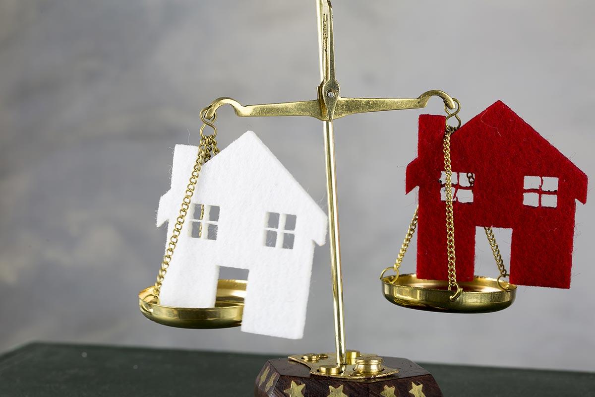 acheteurs-choisir-maison-mentalite
