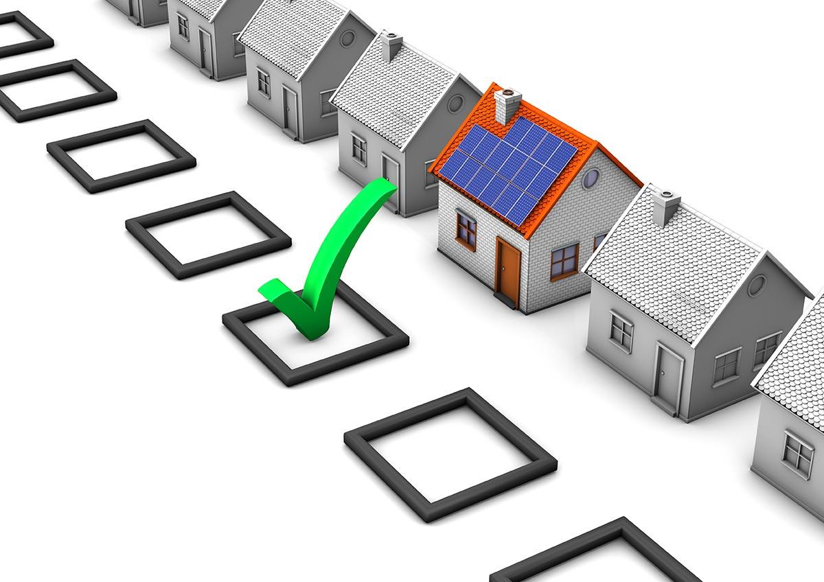 liste-astuces-a-savoir-avant-achat-maison