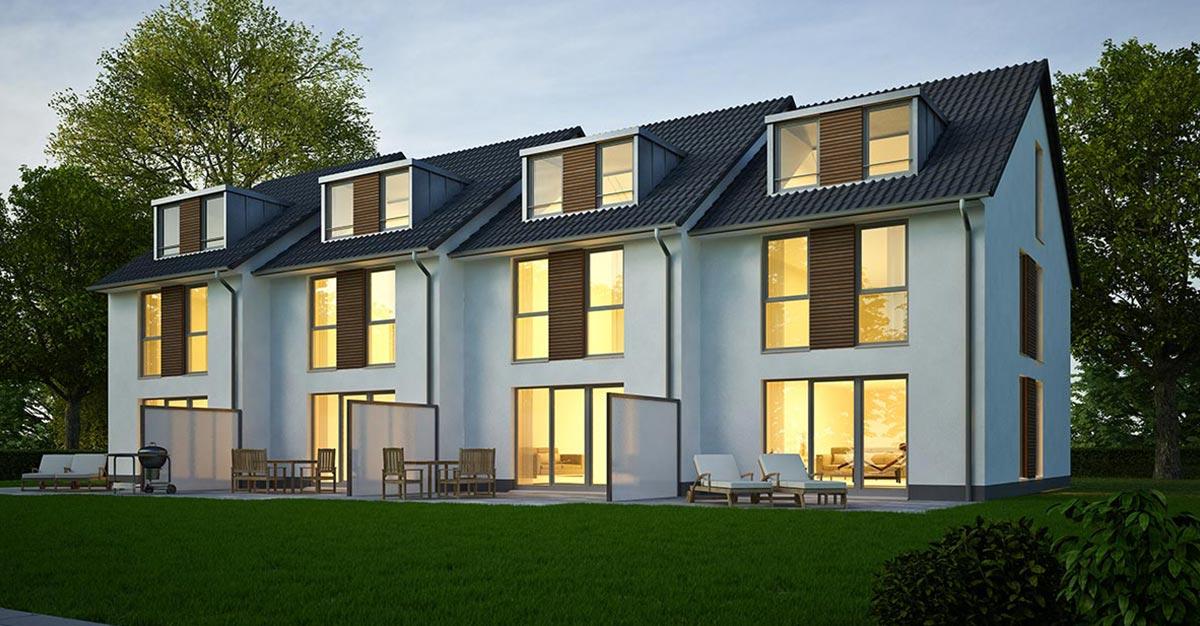 Comment acheter une maison a montreal ventana blog for Acheter des maisons