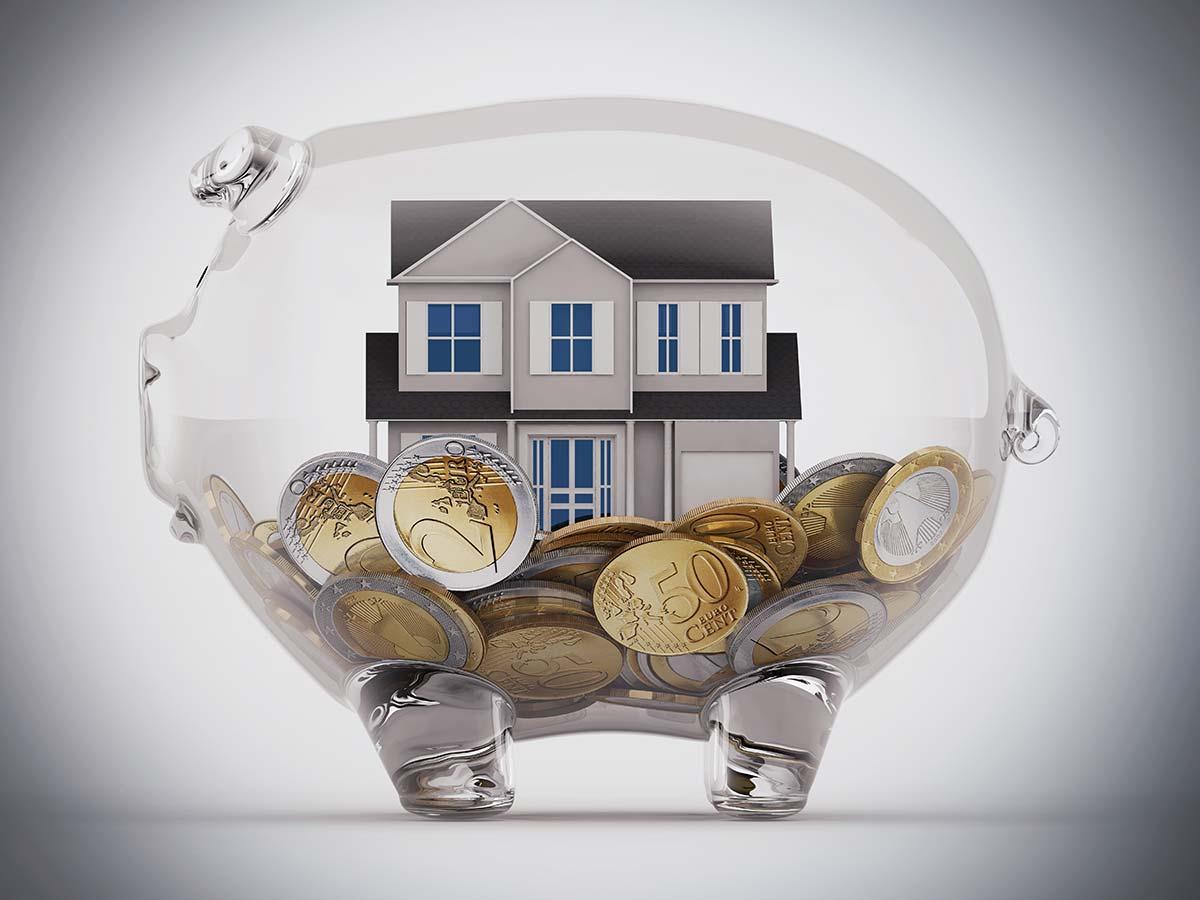 prix-evaluation-maison-valeur-marchande