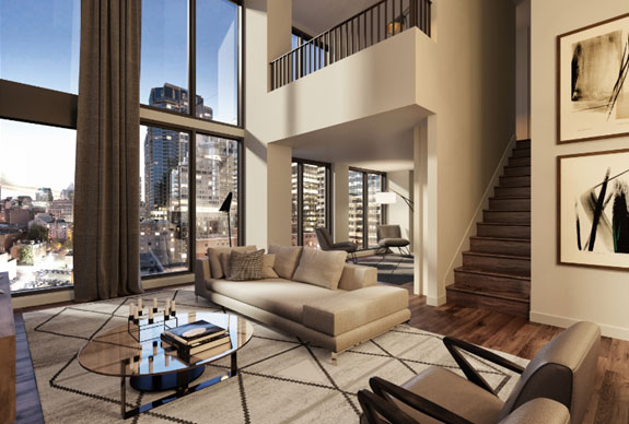 10-plus beaux-projets-condos-centre-ville-montreal