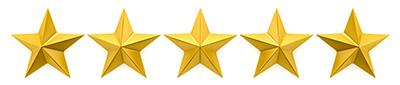 Courtiers Immobiliers Sutton 5 Étoiles