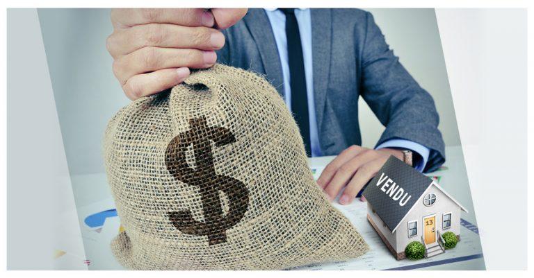 agent-immobilier-taux-commission-plus-bas-taux