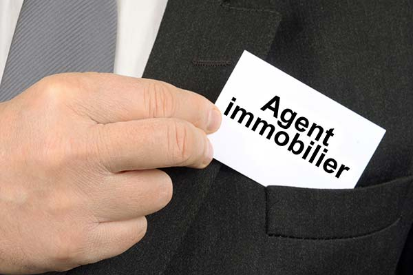 agent-immobilier-taux-commission