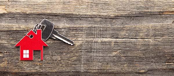 cle-maisons-acheteur-ottawa