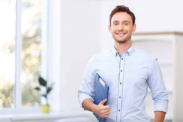 courtier-agent-immobilier-vente-achat-ottawa