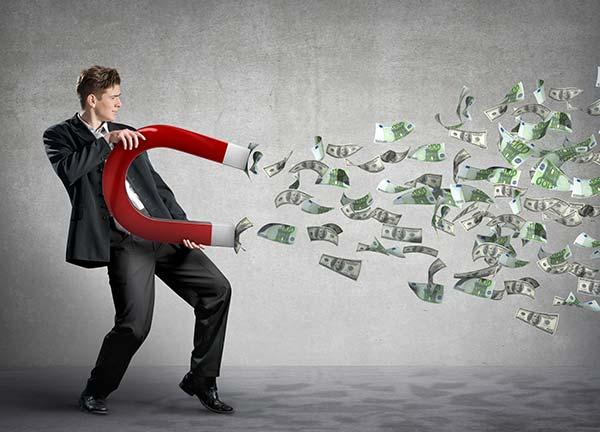 economiser-argent-courtier-immobilier