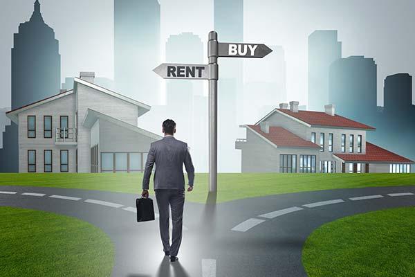 Courtiers mascouche comparer profils strat gies taux offres et personn - Acheter une maison louee pour y habiter ...