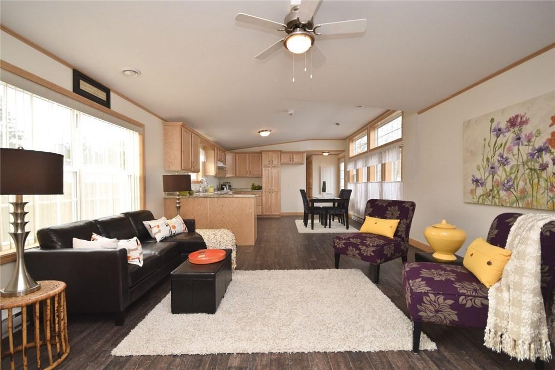 maison-a-vendre-Ottawa-moins-225k