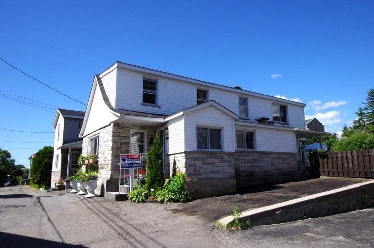 maison-a-vendre-ile-montreal