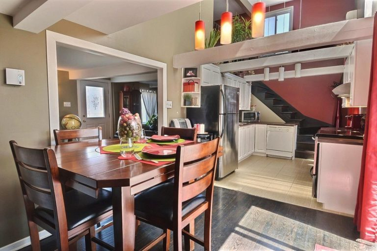 courtiers mascouche comparer profils strat gies taux offres et personnalit s. Black Bedroom Furniture Sets. Home Design Ideas