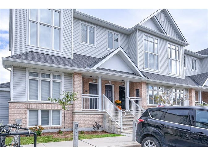 maison-classique-moderne-chic-ottawa-a-vendre
