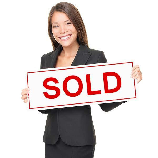 maison-vendue-etapes-vente-maison-ottawa