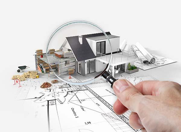 projet-agrandissement-maison-repentigny