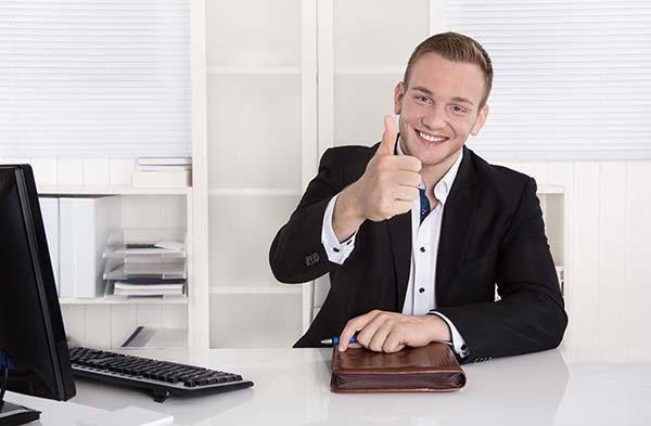 qualites-et-competences-bon-courtier-immobilier