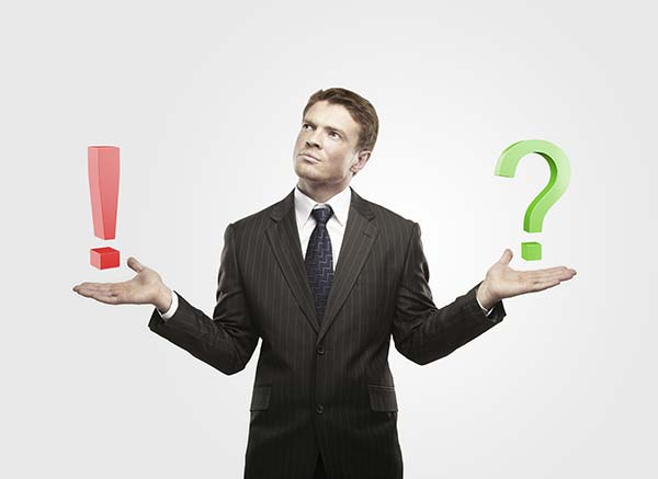 questions-a-poser-courtier-immobilier