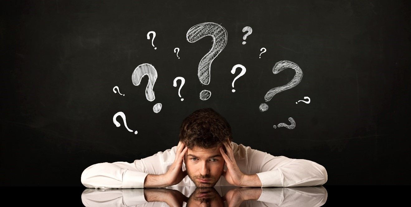 questions-a-poser-courtiers-immobiliers-laval