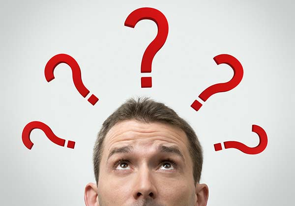 questions-poser-courtier-immobilier