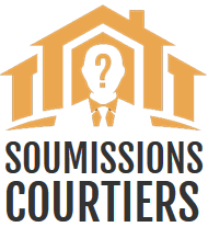 soumissions-courtiers-logo-trouver-courtier-immobilier
