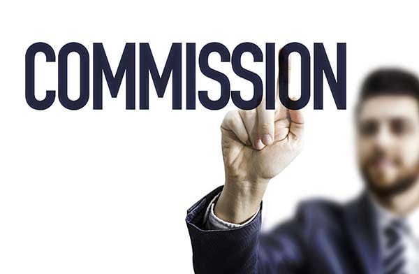taux-commission-courtier-immobilier-ottawa