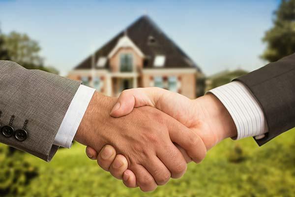 vendeur-acheteur-ottawa-maison