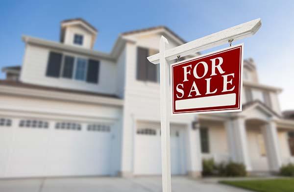 vendre-sa-maison-repentigny