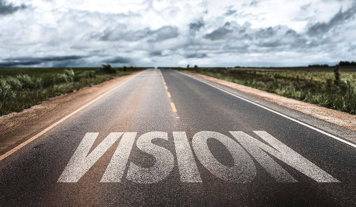 vision-achat-terrain-long-terme-investissement