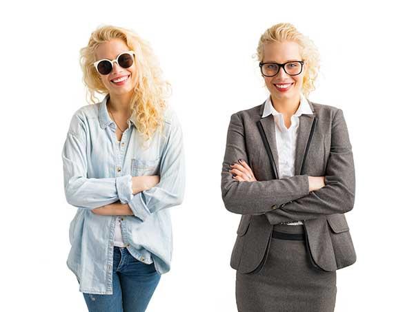 agent-immobilier-vs-duproprio-vendre-seul-AVPP