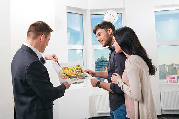 courtier-immobilier-2018-meilleure-strategie-vente