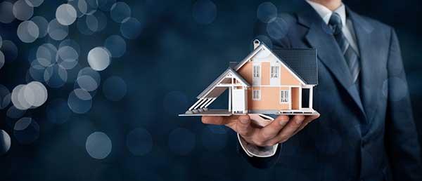 courtier-immobilier-vendre-rapidement-meilleur-prix