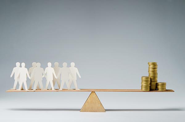 duproprio-vs-courtier-immobilier-quoi-choisir-avantages-inconvenients