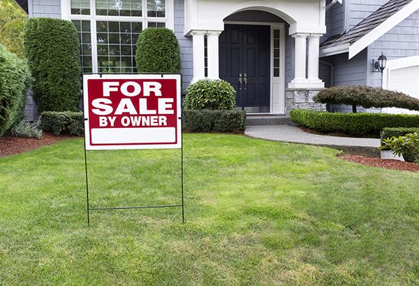 maison-a-vendre-avpp-duproprio-pas-vendu-courtier-immobiliers-vendu