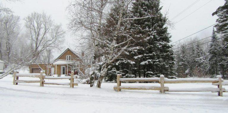 maison-a-vendre-sherbrooke-moins-150k