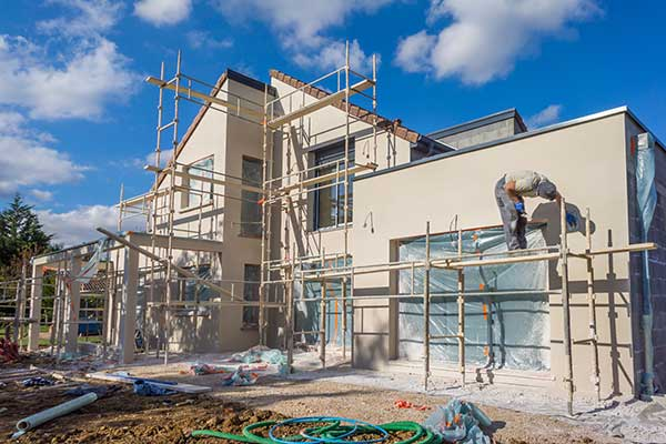 maison-construction-laurentides-bonne-idee-ou-pas