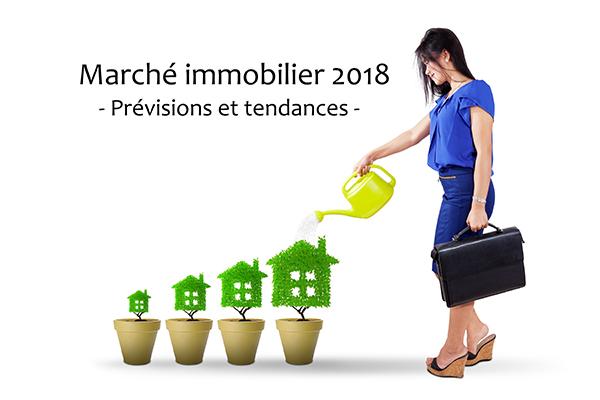 marche-immobilier-2018-tendances-previsions