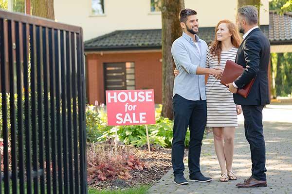 b5631265a39 Quelle est la meilleure Stratégie pour vendre sa maison en 2018 -