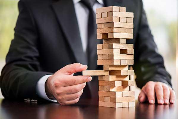 Trouver votre courtier immobilier agent d immeuble for Trouver agent immobilier