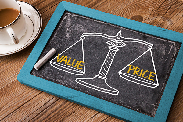 valeur-prix-evaluation-immobiliere-malbaie