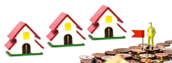 3-sources-enrichissement-immobilier-locatif