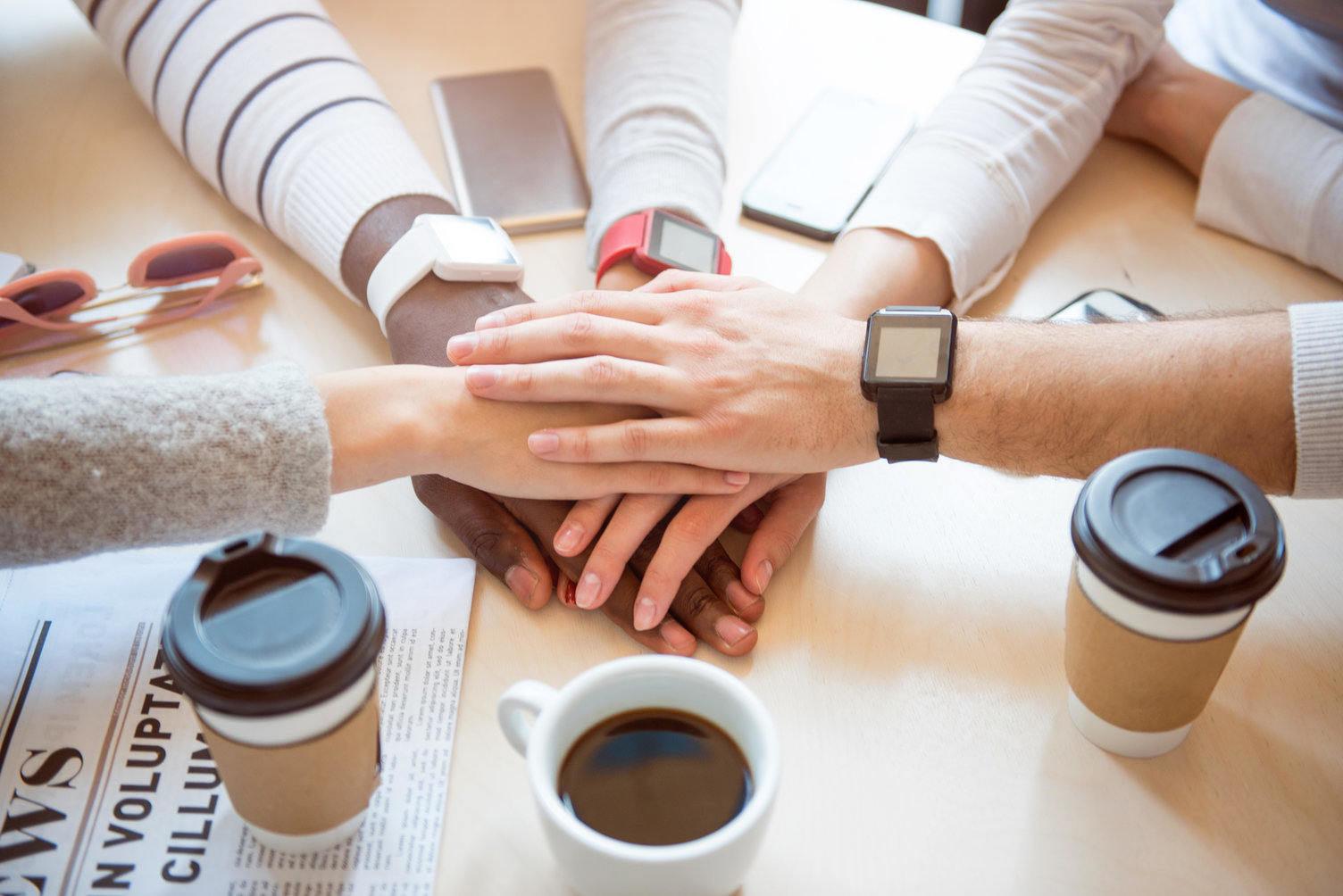 La force du nombre dun site web pour regrouper les differents courtiers immobilier de toute les agences immobilieres du quebec